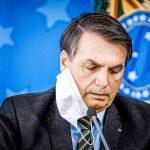 2020 07 03T111206Z 1 LYNXMPEG620NQ RTROPTP 4 SAUDE CORONAVIRUS MASCARAS VETO 150x150 - 60% DO VOTOS: Bolsonaro é o presidenciável mais rejeitado para 2022, aponta pesquisa