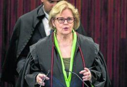 DENUNCIAÇÃO CRIMINOSA: Rosa Weber decidirá se Luis Miranda será investigado