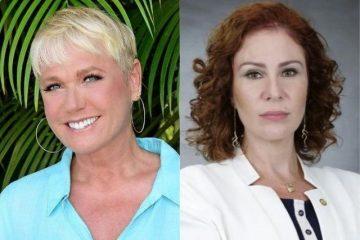 20210728150927 360x240 - Xuxa perde processo milionário contra Carla Zambelli após deputada recriminar livro com temática LGBTQIA+ lançado pela apresentadora