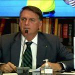 20210731154753789796a 150x150 - 11 partidos vão ao TSE e pedem que Bolsonaro explique ataques contra a urna eletrônica
