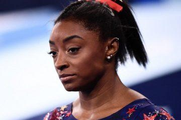 205byrfkpslfan8m7x90g86jn 360x240 - Simone Biles desiste de mais duas finais da ginástica em Tóquio