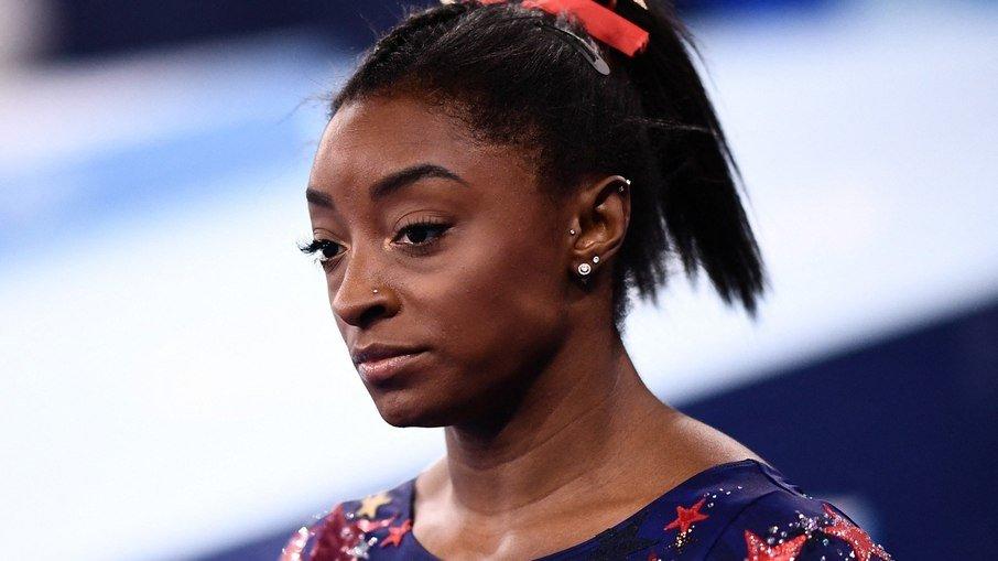 205byrfkpslfan8m7x90g86jn - Simone Biles desiste de mais duas finais da ginástica em Tóquio