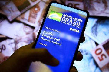 21 07 2020 app auxilio emergencial 2 360x240 - Pagamento do Auxílio Emergencial termina na sexta-feira (30)