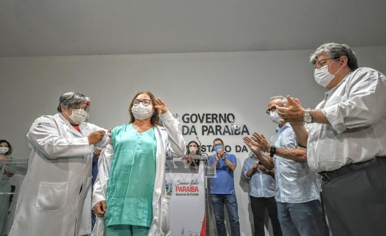 292cef8c d102 4bde 9a31 4bbdc1a2c153 - Covid-19: seis meses após a primeira dose aplicada, Paraíba já imunizou mais de 1,5 milhão de pessoas