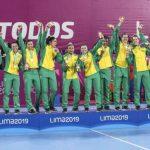 305535841 handebol 31072019014503860 1 150x150 - Seleção Brasileira feminina de handebol estreia em Tóquio neste sábado