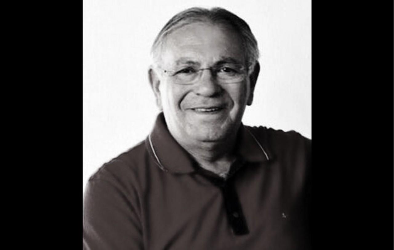 33aa0e76 e21d 8001 58cf 16d976877ba8 - Famup lamenta morte do ex-prefeito de Olho D'água Genoilton Carvalho