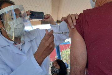 3tclyspmmyowgbsptgfd2a8t7 360x240 - PIZZA, LIMPEZA DE SOFÁ, DEPILAÇÃO...: Veja as iniciativas de empresas para aumentar imunização