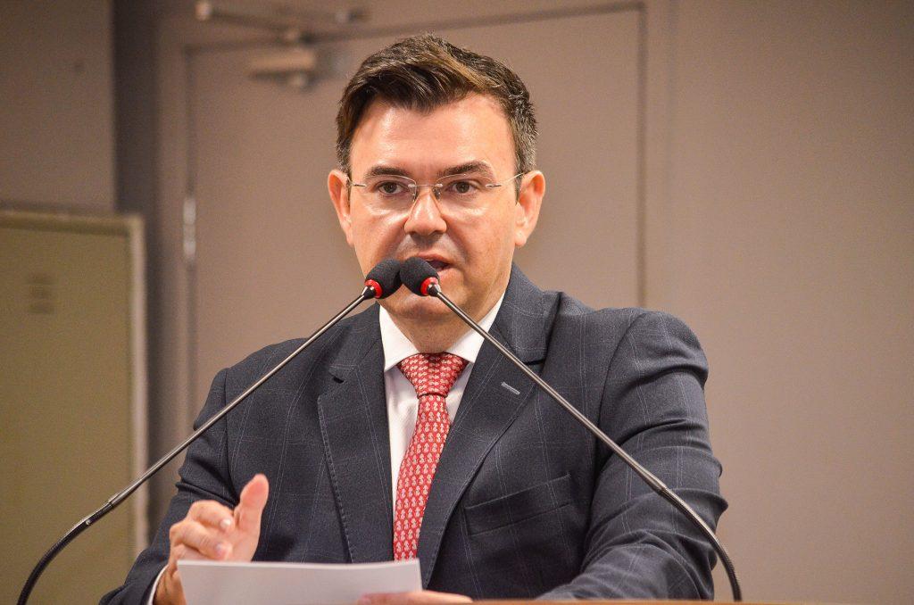 """43097808840 3d7645e624 k 1024x678 1 - Raniery Paulino fala das articulações políticas do MDB para 2022 e reafirma apoio a João Azevêdo: """"a Paraíba tem ganhado muito"""""""