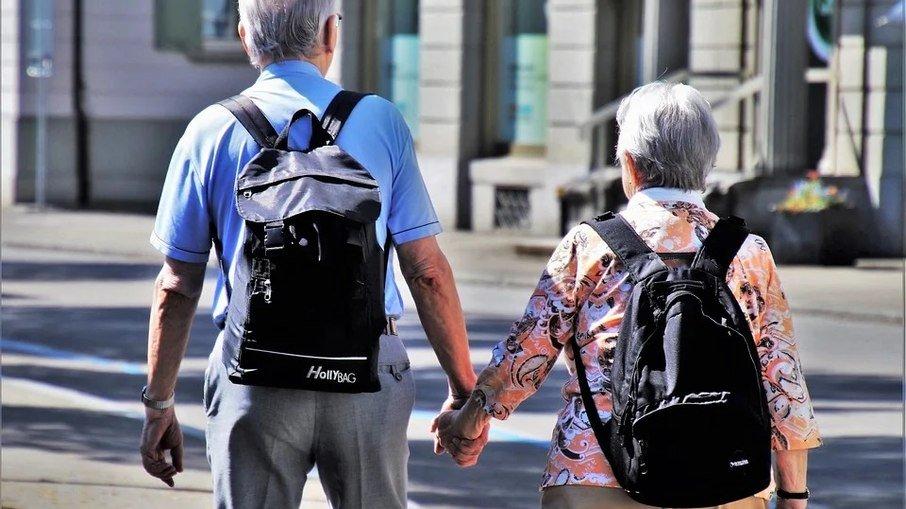 47y6d05wl6v9kjft4q8b3ml23 - João Pessoa é o segundo destino mais querido por viajantes acima dos 55 anos no Brasil