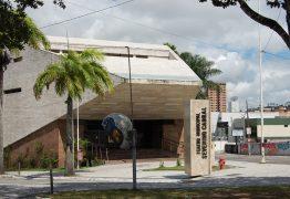 4 teatro municipal severino cabral 262x180 - Após mais de um ano fechado, Teatro Severino Cabral reabre portas para o público, em Campina Grande
