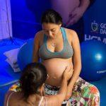 4e3fbc21 8a80 473f b864 099b36899efa 1 150x150 - Hospital Geral de Mamanguape já realizou mais de mil partos em 2021