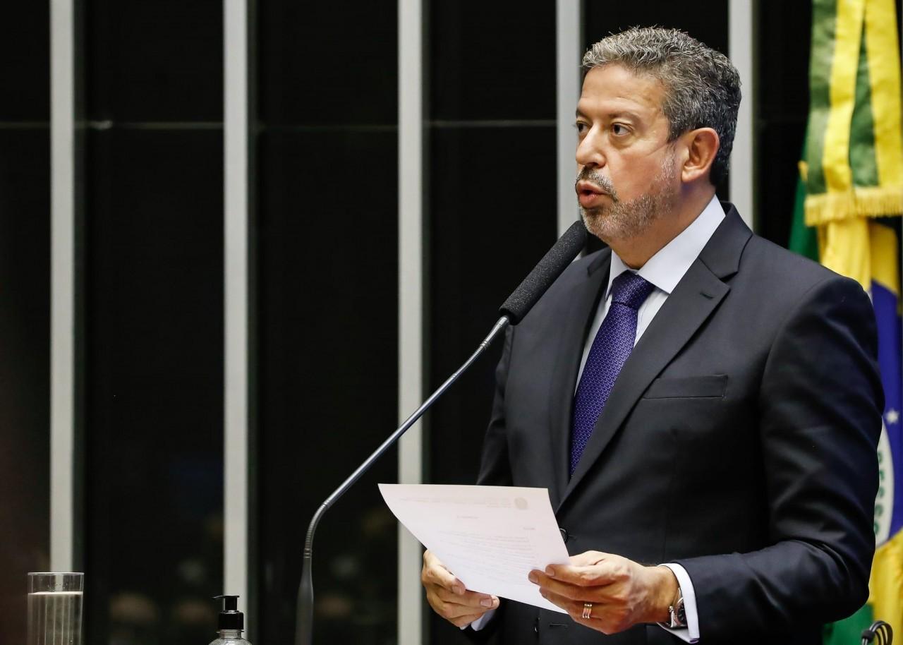 50906173446 0ec43f0694 k - Com apoio, frente pelo semipresidencialismo no Brasil avança no Congresso