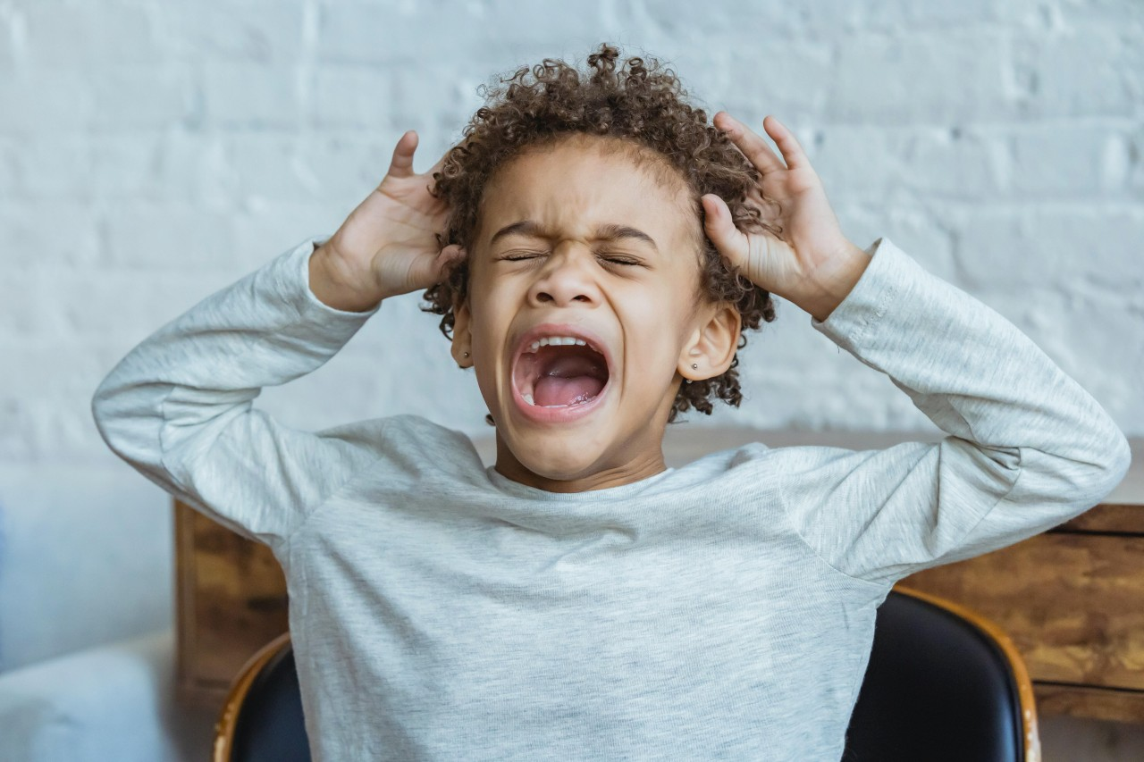 600f0f81 2844 0e0e c708 76be8d0a519a - Crianças estão mais agressivas e irritadas; comportamento repetitivo deve ligar botão de alerta
