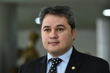 610058764acdb 7777 360x240 - Obstinado, Efraim Filho garante que candidatura ao Senado é irreversível
