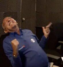 """6102b0e435e6a 418x235 1 e1627585148416 - """"É PRATA!"""": Galvão dá show ao vivo após comemorar a vitória de Rebeca e web fica emocionada"""