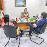 620a8532 a0bd e49a 3fc7 99ea879b1b67 150x150 - Eduardo solicita que Acadepol seja liberada para treinamento de guardas municipais
