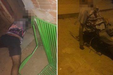 6ebea0a276134831bb0e4902acf49746 780x440 360x240 - CRIME BRUTAL: Pai e filho são executados a tiros no Sertão da Paraíba