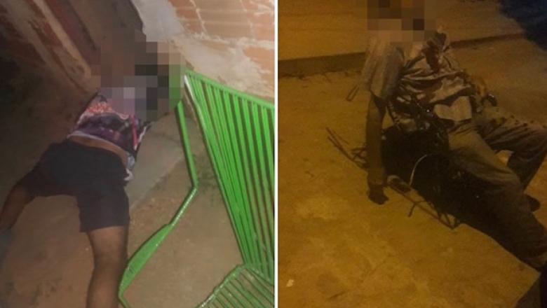 6ebea0a276134831bb0e4902acf49746 780x440 - CRIME BRUTAL: Pai e filho são executados a tiros no Sertão da Paraíba