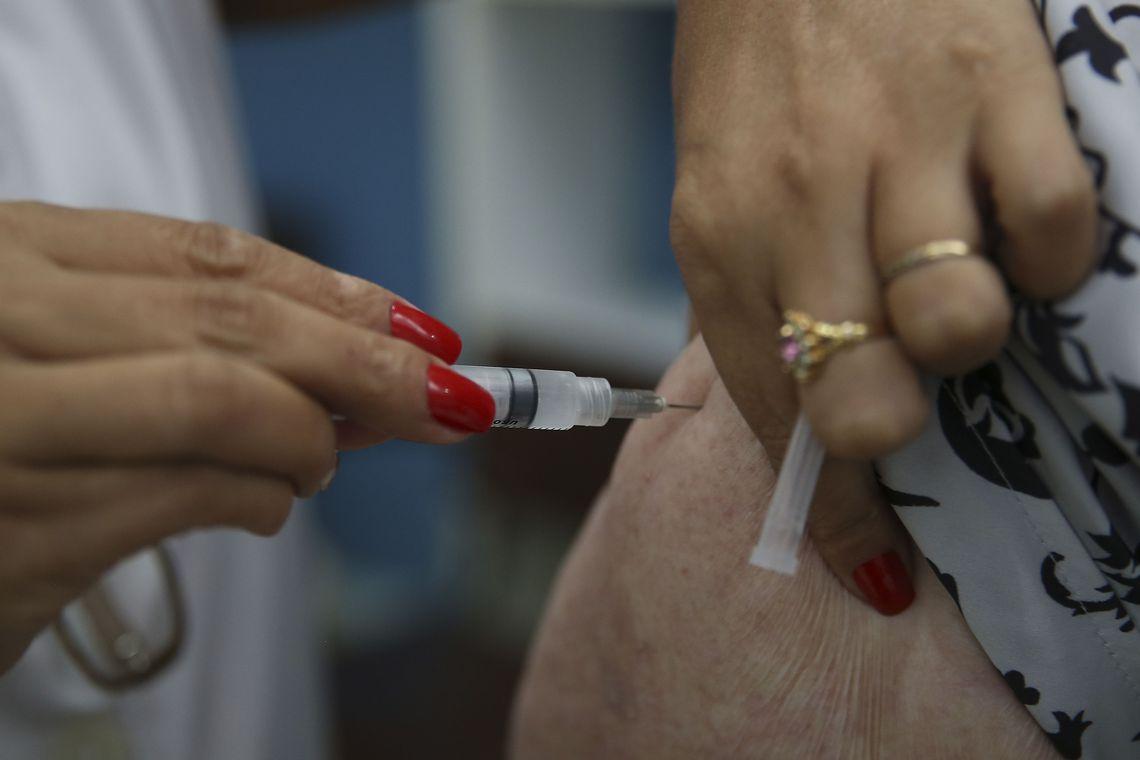 8b93e8520651584b4d43d004b73b3d20 - Cabedelo inicia imunização de pessoas sem comorbidades a partir de 40 anos