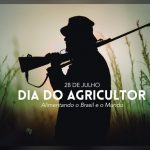 """8igx1b9cc4o7w23c056xmh13v 150x150 - Governo Federal divulga imagem de homem armado em """"homenagem"""" ao Dia do Agricultor"""
