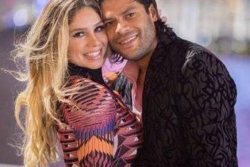 917bac6c165efeab2168297ef2d5de01 e1627247512285 360x240 - Aos 35 e milionário, Hulk e esposa usam looks que valem um imóvel