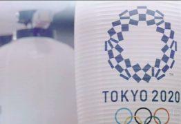 O que você precisa saber sobre a abertura das Olimpíadas de Tóquio