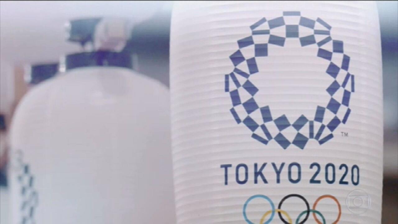 9710671 x720 - O que você precisa saber sobre a abertura das Olimpíadas de Tóquio