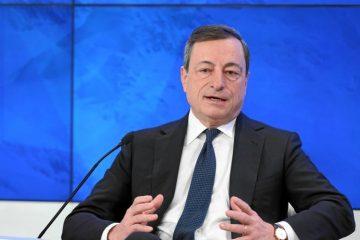 9a8e9v3njjys10qzifi3isb8r 360x240 - Primeiro ministro da Itália diz que ser antivacina é apelar para morrer