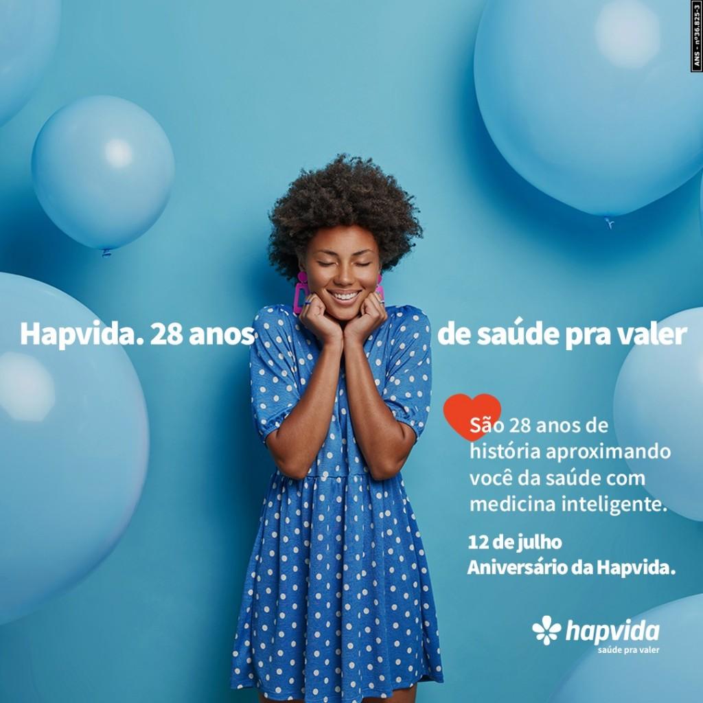9b8339ff 14eb fa5a 8fa1 82c3830755f7 - Hapvida: operadora que há 28 anos investe na saúde com tecnologia e inovação