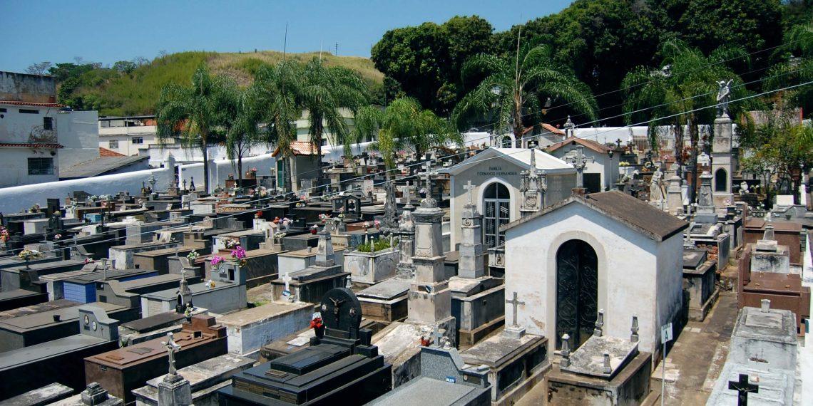 A 103 CF. Administracao de Cemiterios se preparam para grande movimentacao divulgacao 2 1140x570 1 - AVANÇO NA IMUNIZAÇÃO: João Pessoa marca três dias sem enterros de vítimas de covid nos cemitérios públicos