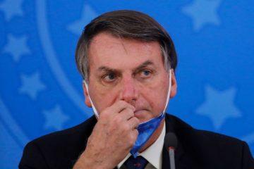 BolsonaroVirus e1626226695232 360x240 - MUDANÇA DE REGRAS: Bolsonaro poderá abrir Assembleia-Geral mesmo sem vacina após ONU desobrigar comprovante de vacinação