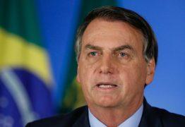 "Bolsonaro 2 3 262x180 - Bolsonaro ""blefou"" ao sustentar cantilena sobre fraudes nas eleições - Por Nonato Guedes"