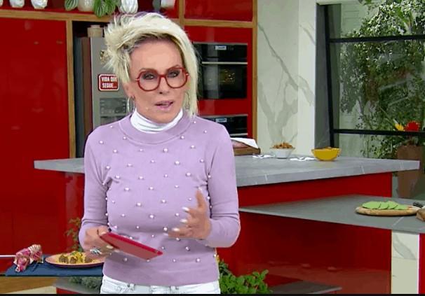 Captura de tela 2021 07 13 090732 - Globo reduz telejornais e cancela Mais Você para exibir disputas e cerimônia da Olimpíada