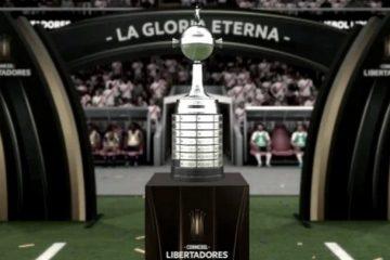 "Captura de tela 2021 07 22 092937 360x240 - O ""monopólio"" brasileiro dentro e fora do campo nas Libertadores - Por Marcos Thomaz"