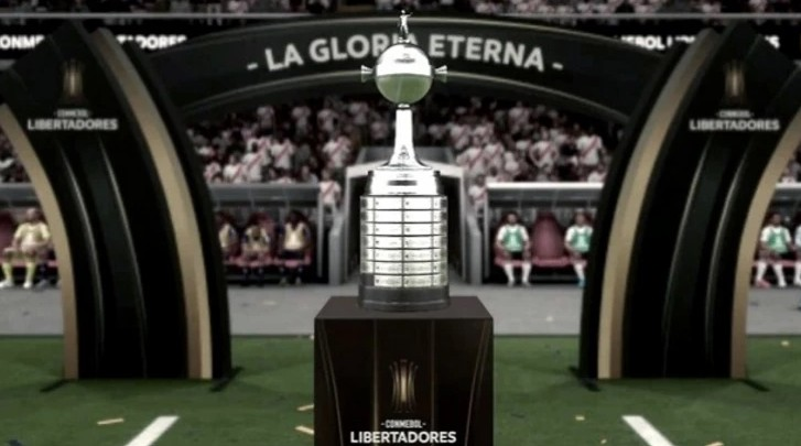 "Captura de tela 2021 07 22 092937 - O ""monopólio"" brasileiro dentro e fora do campo nas Libertadores - Por Marcos Thomaz"