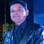 Captura de tela 2021 07 25 204725 150x150 - Morre presbítero Edson Ventura, membro da igreja Assembleia de Deus, de Campina Grande