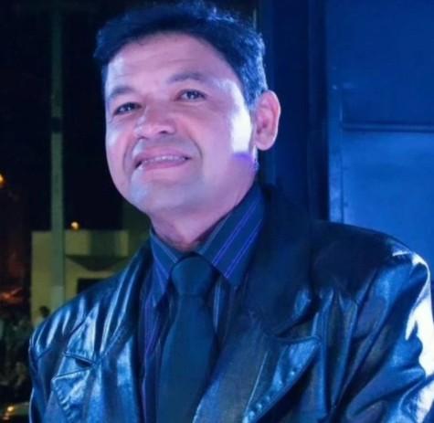 Captura de tela 2021 07 25 204725 - Morre presbítero Edson Ventura, membro da igreja Assembleia de Deus, de Campina Grande