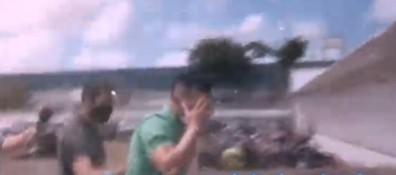 Captura de tela 2021 07 27 140714 - ABUSO SEXUAL: professor é preso acusado de estuprar adolescente de 14 anos em Cabedelo - VEJA VÍDEO