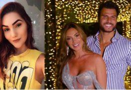 Pivô da separação de Nicole Bahls e Marcelo Bimbi rebate críticas