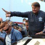 Capturar 116 150x150 - Bolsonaro ignora apelo do centrão, volta a ameaçar eleições e diz que 'não aceitará farsa'