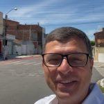 """Capturar 118 150x150 - Investimento de três milhões de reais: Prefeito de Cabedelo anuncia o plano """"Mais Asfalto"""""""