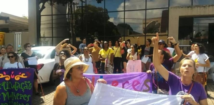 Capturar 15 - Machismo, homofobia, briga com Xuxa...: relembre o histórico de polêmicas do apresentador Sikêra Jr