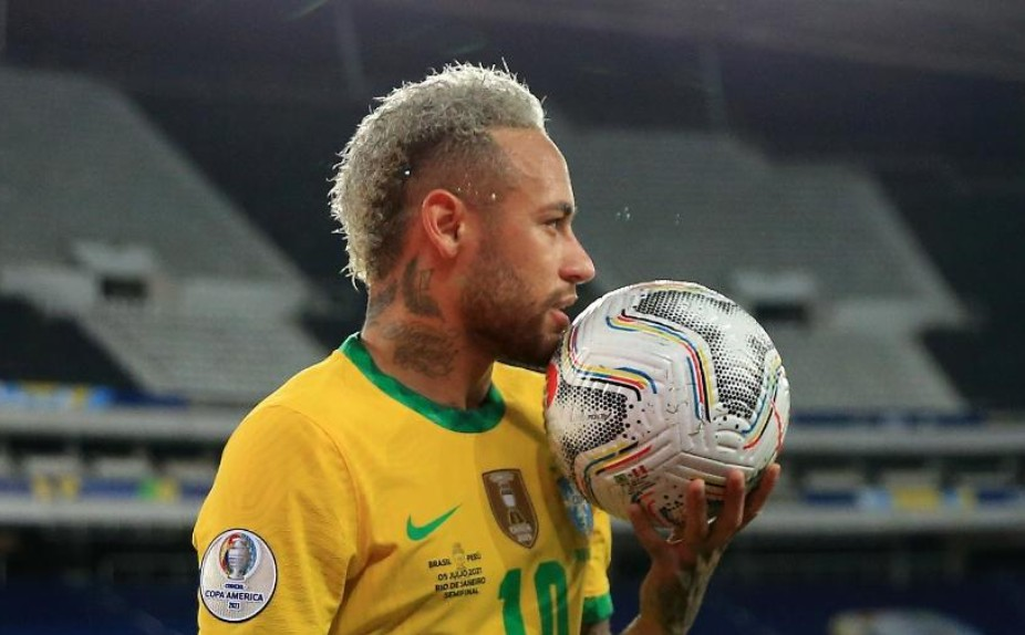 Capturar 22 - Ministério da Saúde foi avisado de Copa América só após anúncio da Conmebol