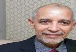 Morre professor e ex-presidente do sindicato dos funcionários municipais de Cajazeiras