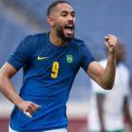 Capturar 98 150x150 - Com gol de paraibano contra a Arábia Saudita, e Brasil avança como líder.