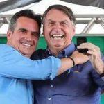 Capturar 99 150x150 - Receita Federal aponta movimentação financeira suspeita de Ciro Nogueira e cobra R$ 17 milhões por sonegação