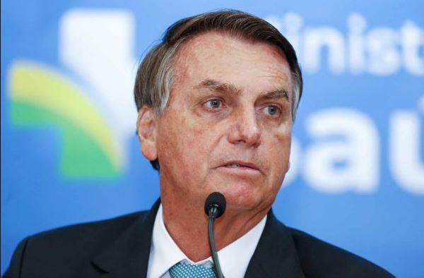Capturar.JPGff  - COVAXIN: PF abre inquérito para investigar crime de prevaricação de Bolsonaro