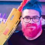 Capturar.JPGgg  1 150x150 - 'RAULZITO': Gamer acusado de estupro atraía crianças com vídeos sobre Fortnite