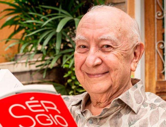 Capturar.JPGhhnn - Aos 82 anos de idade, Sérgio Mamberti revela que é bissexual