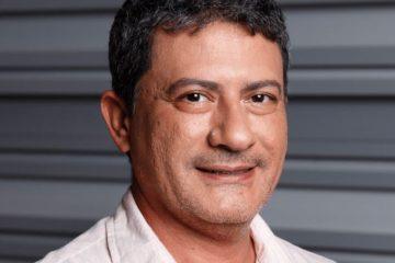 Capturar.JPGjun 360x240 - Sensitiva que previu morte de Paulo Gustavo revela se Tom Veiga foi envenenado - VEJA VÍDEO